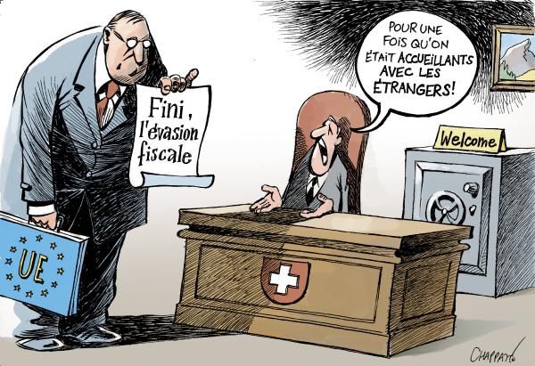 """Poséidon MK VI.  Qui a dit """"loisir"""" ? Suisse-%C3%A9vasion-fiscale"""