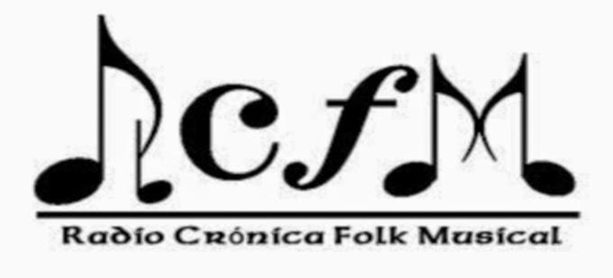 RCFM RADIO ON LINE EXTREMADURA