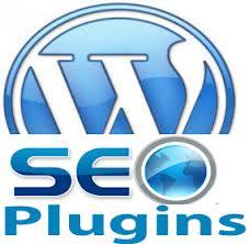 Plugins SEO Gratis Terbaik Untuk Wordpress
