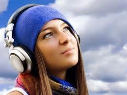 Download Terpopuler Lagu Indonesia Terbaru Juli 2014