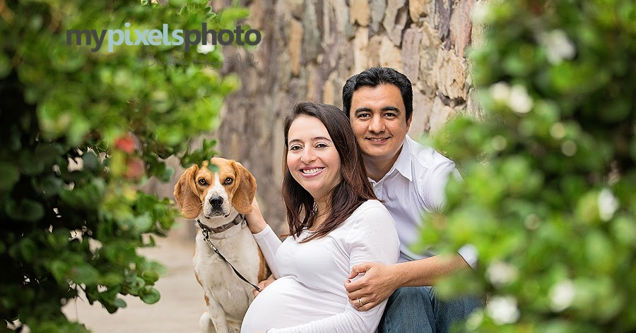 ensenada senior personals If you are looking for relationship or just meeting new people, then this site is just for you, register and start dating.