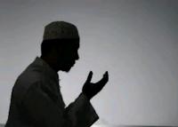 Do'a dan Dzikir Setelah Shalat