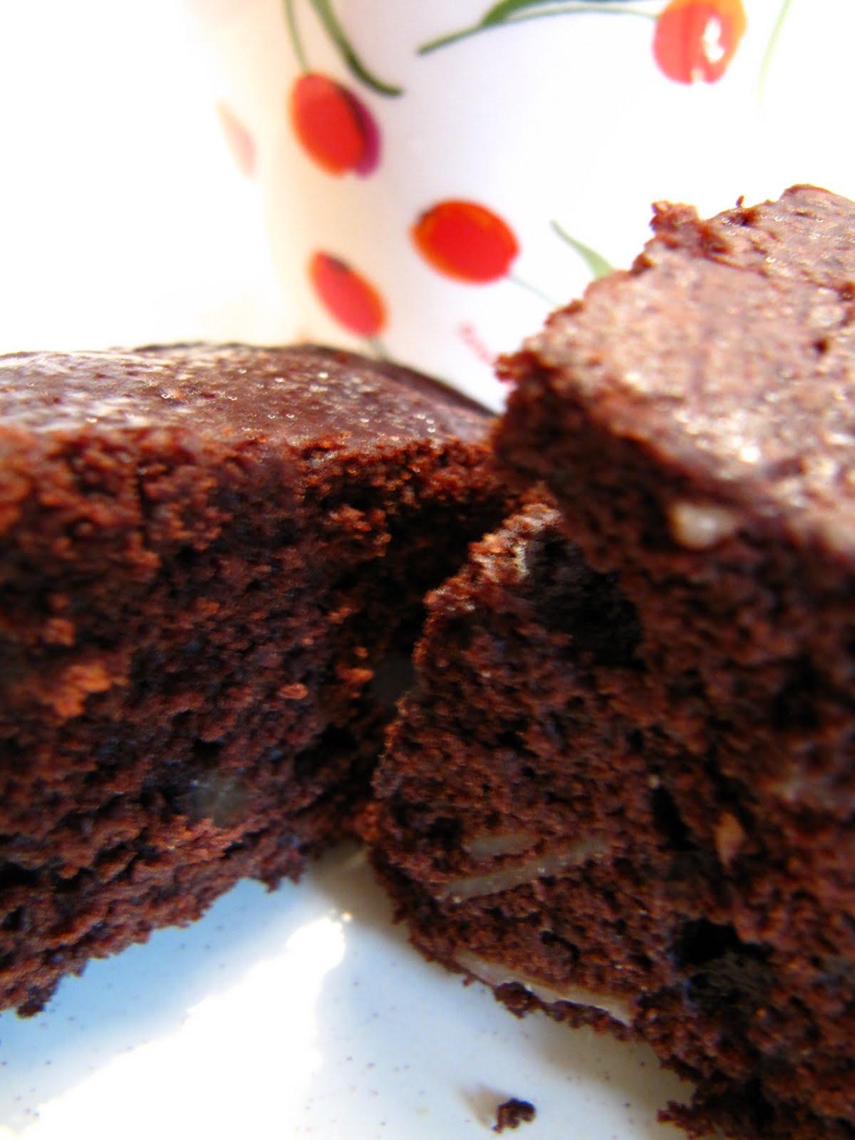 Un 39 arbanella di basilico i brownies for Piede quadrato di 20x20
