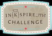 In(k)spire me Challenge