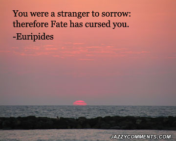 Fate Love Quotes And Sayings. QuotesGram