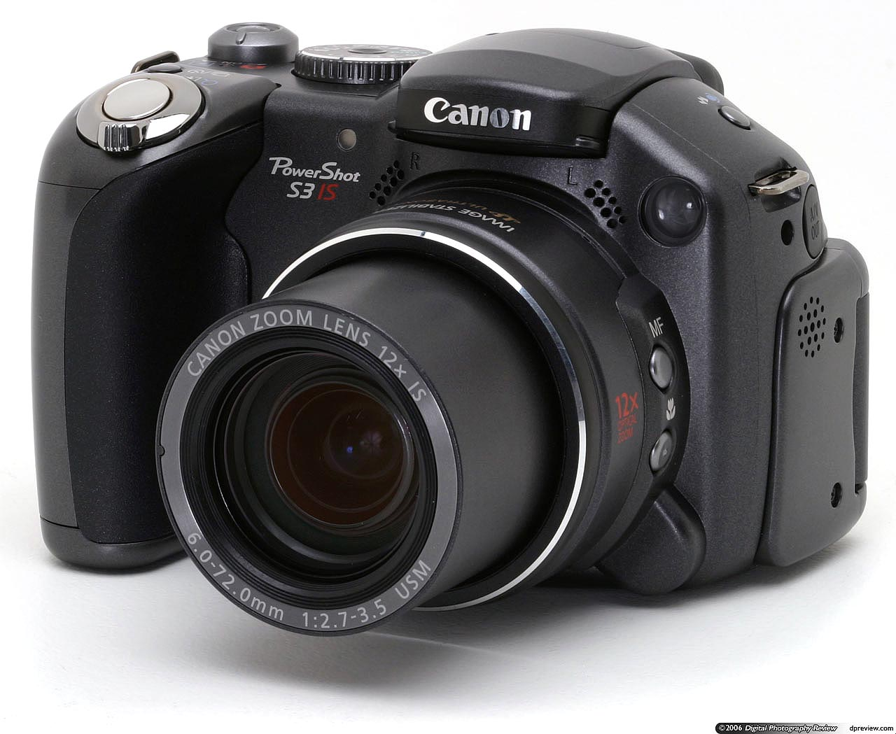 Digital Cameras becoming obsolete? - The future of digicams, smart ...