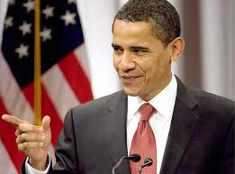 Barack Obama morreu - Boato lançado no Twitter da Fox News