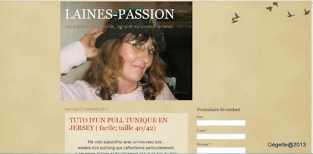 http://laines-passion.blogspot.fr/