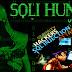 SQLI HUNTER 1.0
