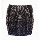 falda de maraya moda