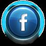 Jaswinder Kaur Facebook Profile