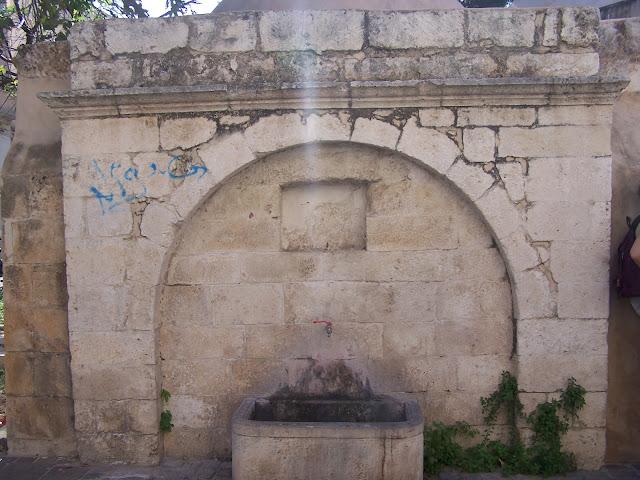 Kara Musa Paşa Camisi; Resmo