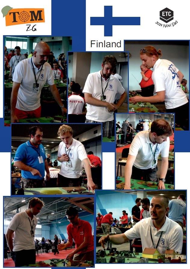 https://www.dropbox.com/s/cf9yi4brf3w0vh4/Finland%20v1.pdf?dl=0