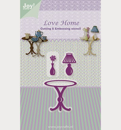 http://www.hobby-crafts-and-paperdesign.eu/de/schablonen-neu-4-verschiedene-schneide-und-prage-s.html