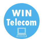 WinTelecom.Ru - Новости высоких технологий, полезные статьи, обзоры