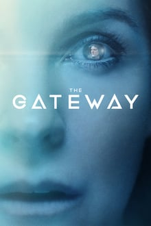 Watch The Gateway Online Free in HD
