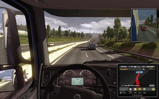 Euro+Truck+Simulator+2+v1.4.12 01 Download Euro Truck Simulator 2 v1.4.12 PC FREE Full