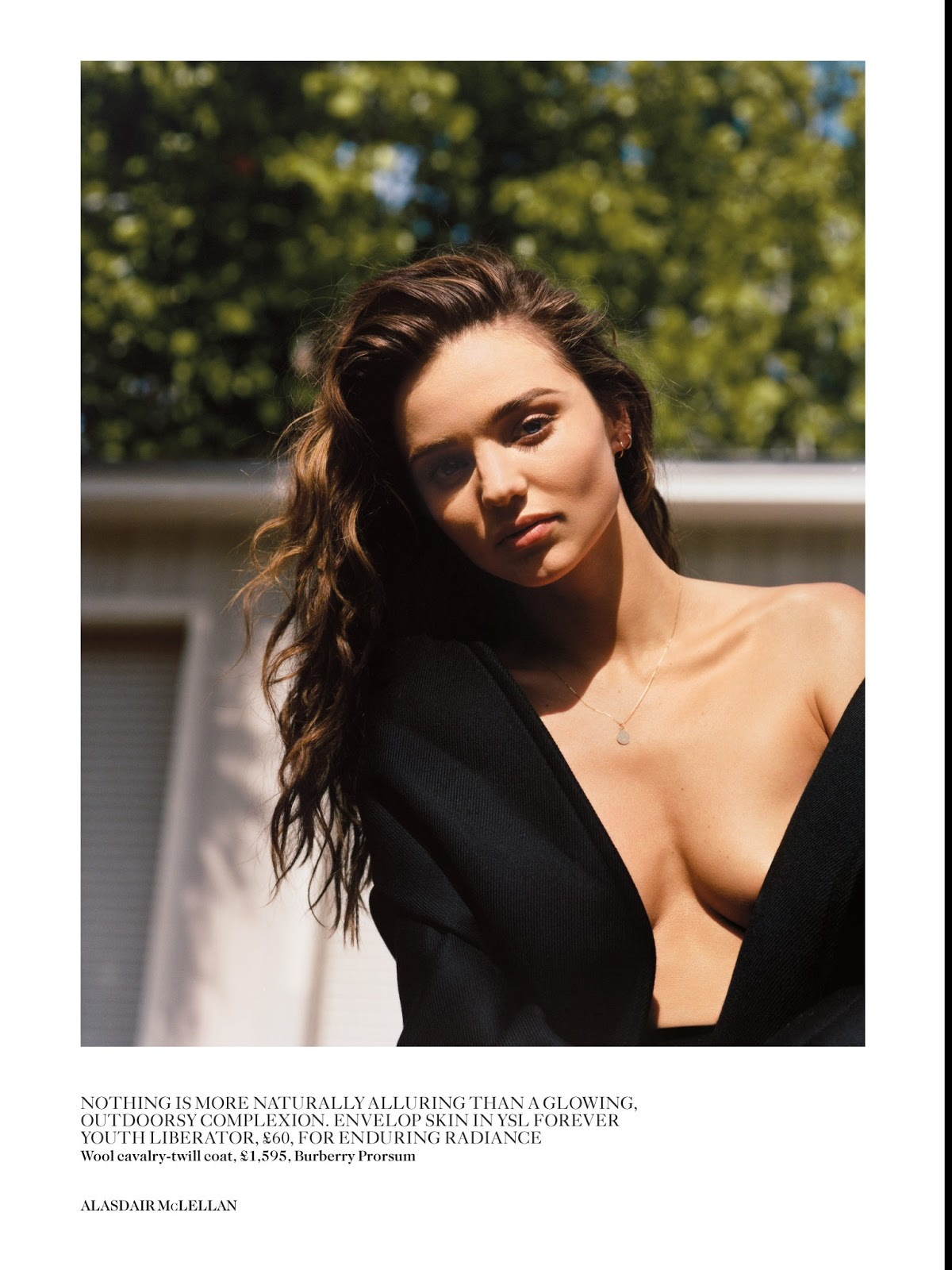 miranda kerr vogue cover pdf