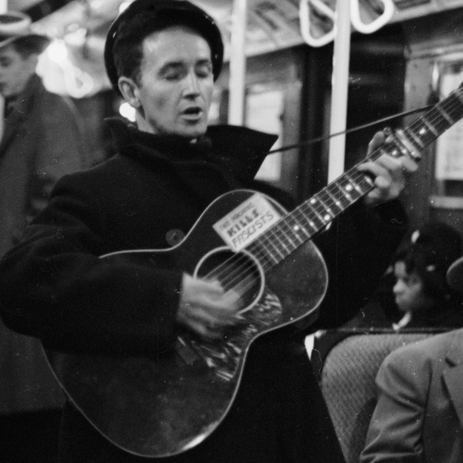 Bob Dylan Drifters Escape All Along The Watchtower