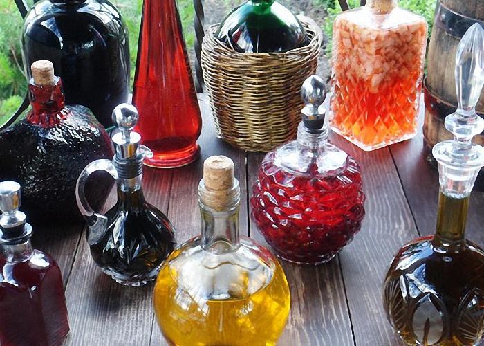 Как вернуть цвет цветным вещам в домашних условиях