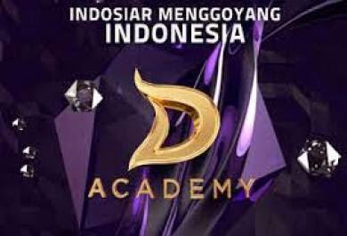 10 Fakta Kesuksesan Dangdut Academy Indosiar