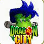 Dragon City Halloween Island Gorev Hile