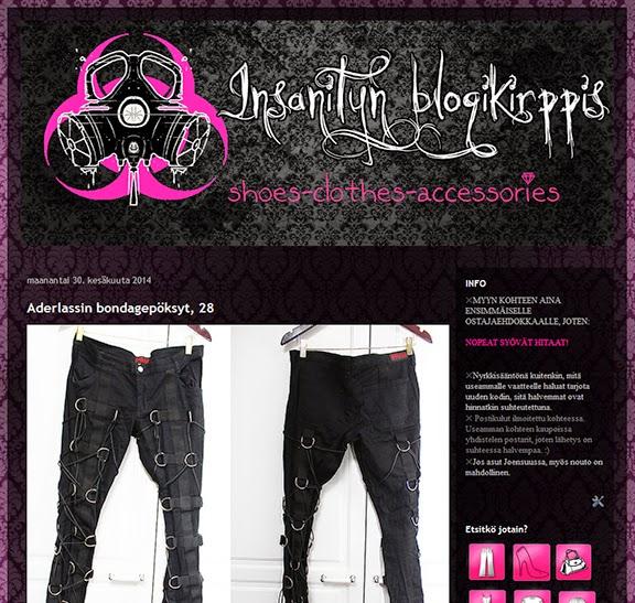http://vaatekaapintyhjennys.blogspot.fi/