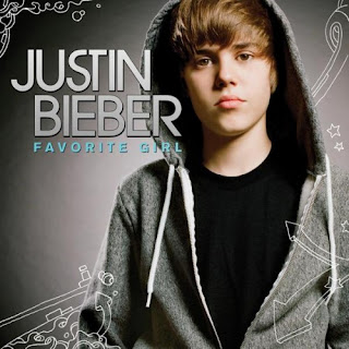 Lirik+Video Justin Bieber - That Should Be Me (Lyric)