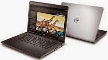 Dell Inspiron 5448 Drivers For Windows 8.1/7