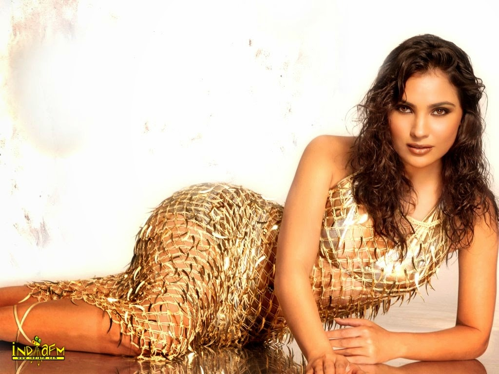 hot photos and wallpapers of lara dutta | entertainment, sports and