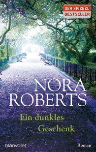 http://www.randomhouse.de/Buch/Ein-dunkles-Geschenk-Roman/Nora-Roberts/e464346.rhd