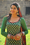 Sakshi Chowdary Photos from Potugadu movie-thumbnail-17
