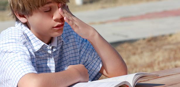 problemas de ortografia,dislexia, dislexia infantil, dislexia en adultos, ortografia