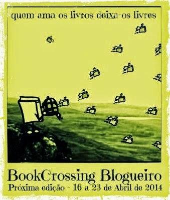 http://luzdeluma.blogspot.com.br/2014/03/vem-ai-8-edicao-do-bookcrossing.html