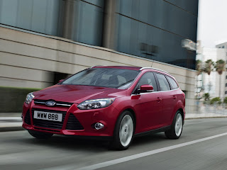 2012-Ford-Focus-22