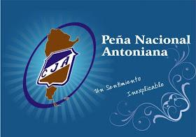 Peña Nacional Antoniana