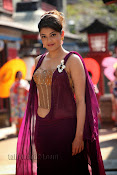 Kajal Agarwal Photos from Jilla Movie-thumbnail-5