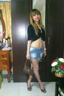 Votey Teav Cambodian Facebook Girl Sexy Photo Special collection 8