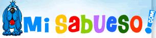 http://www.misabueso.com/