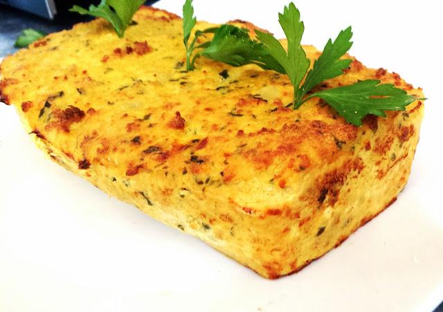 Découvrez la Recette Tajine de poulet à la tunisienne.Tajine tounsi, Tajine bel djej, Tajine djej poulet, Plat Tajine tounsi, Plat Tajine bel djej, Plat Tajine djej poulet de la cuisine Tunisienne