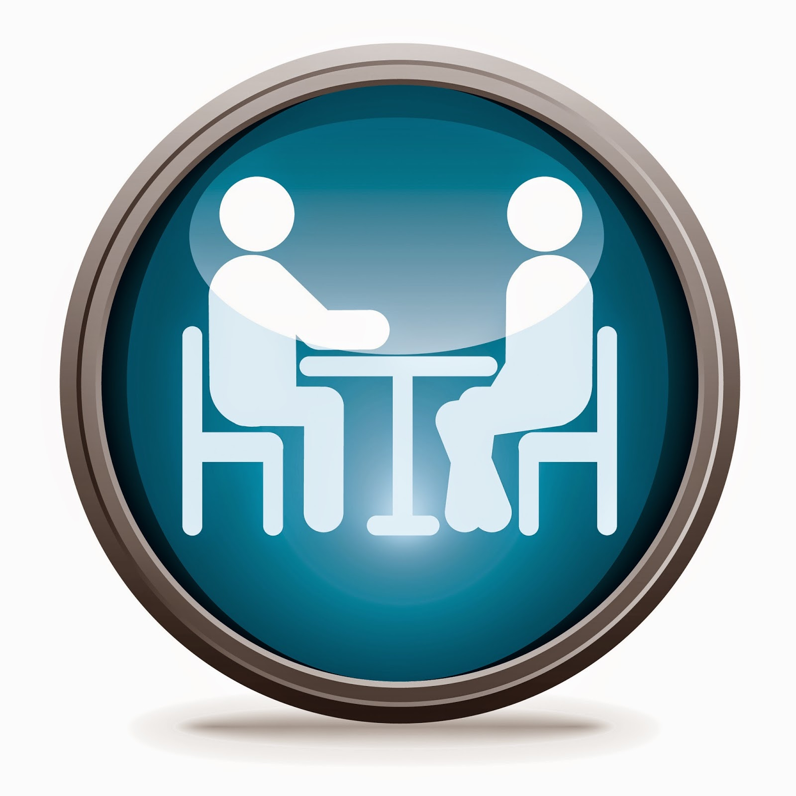 motivational interviewing fostering behavioral change in older motivational interviewing fostering behavioral change in older clients