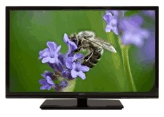 Seiki SE32HY10 32-Inch 720p 60Hz LED HDTV (Black) review