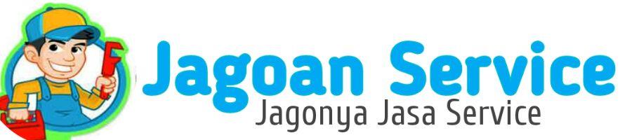 Jagoan Service