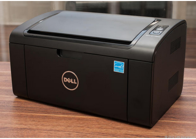 Dell 1350cnw Color Laser Printer Driver Download