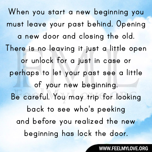 Doors Opening Quotes Opening a New Door And Closing