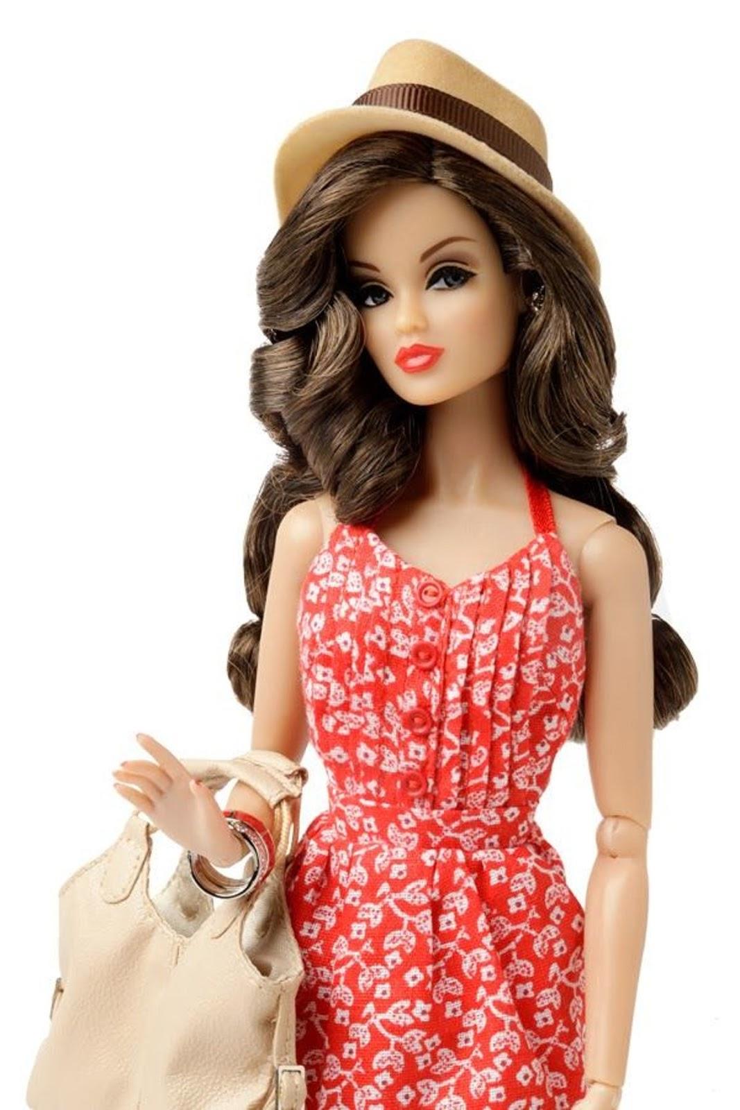 Cute baby barbie doll wallpaper beautiful desktop hd wallpapers download - Barbie barbie barbie barbie barbie ...
