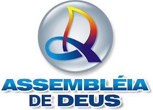 ASSEMBLÉIA DE DEUS PALMEIRAS