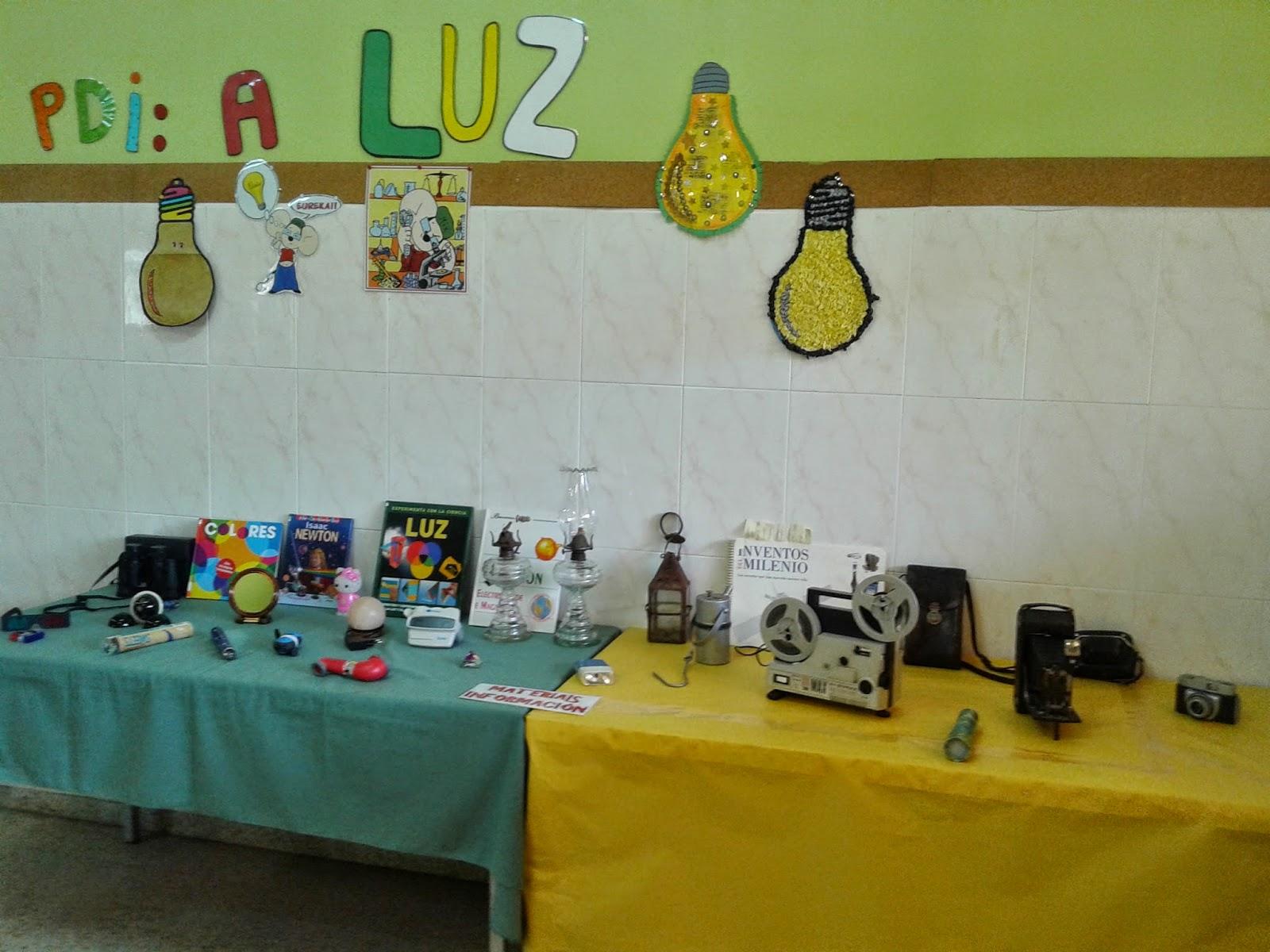 https://picasaweb.google.com/106492642830674207813/LUZECOR