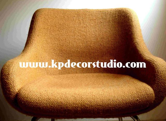 comprar sillas vintage. comprar silla retro. comprar cadeiras vintage. compra cadeira retro.