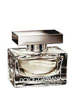 Apa de toaleta L'eau The One 50 ml pentru femei (Dolce & Gabbana)